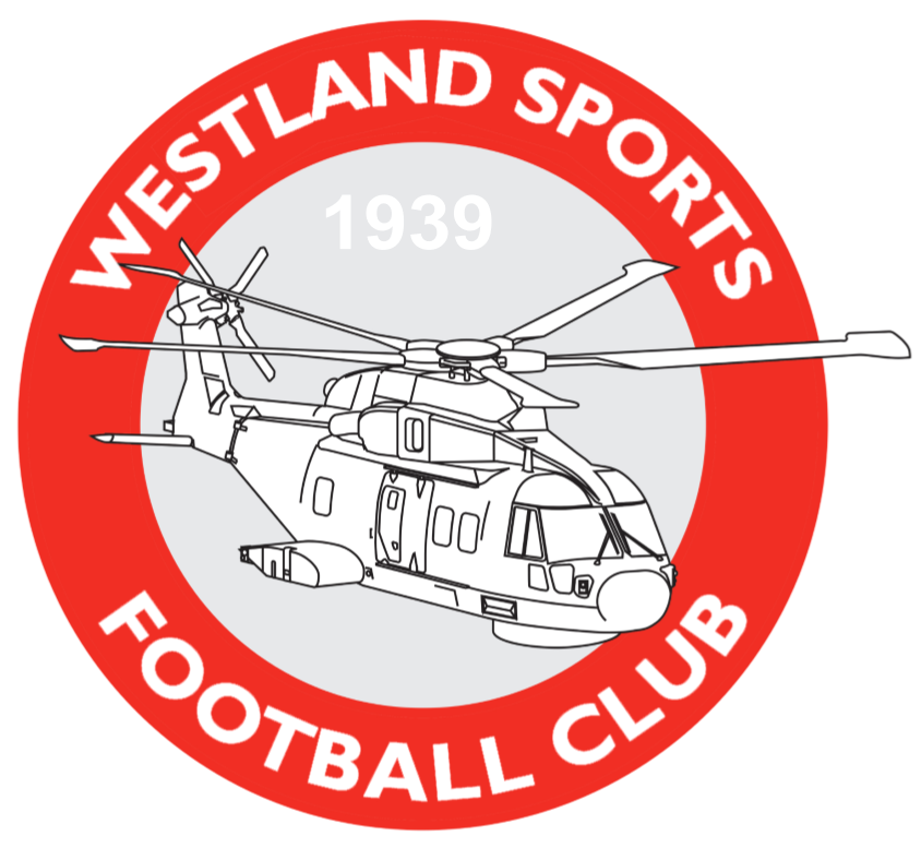 http://westlandsportsfc.co.uk/____impro/1/onewebmedia/NEW.jpg